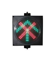 Traffic Signal Light